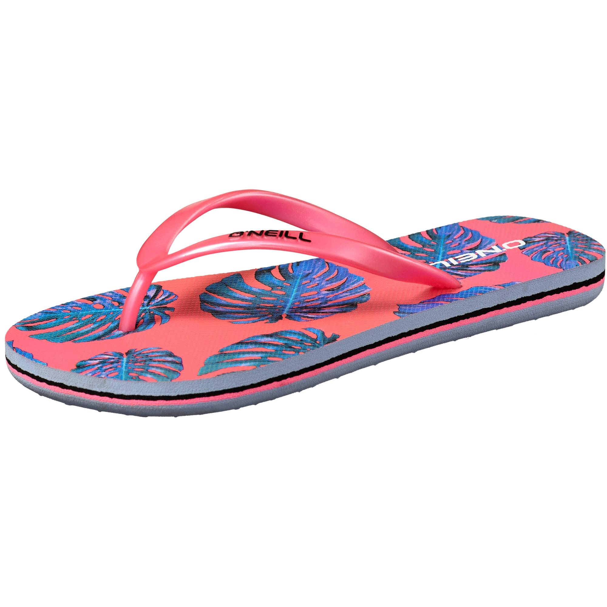 Image of Schuhe ´FG MOYA PLUS FLIP FLOPS´