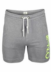 Shorts ´LM CALI JOGGER SHORTS´