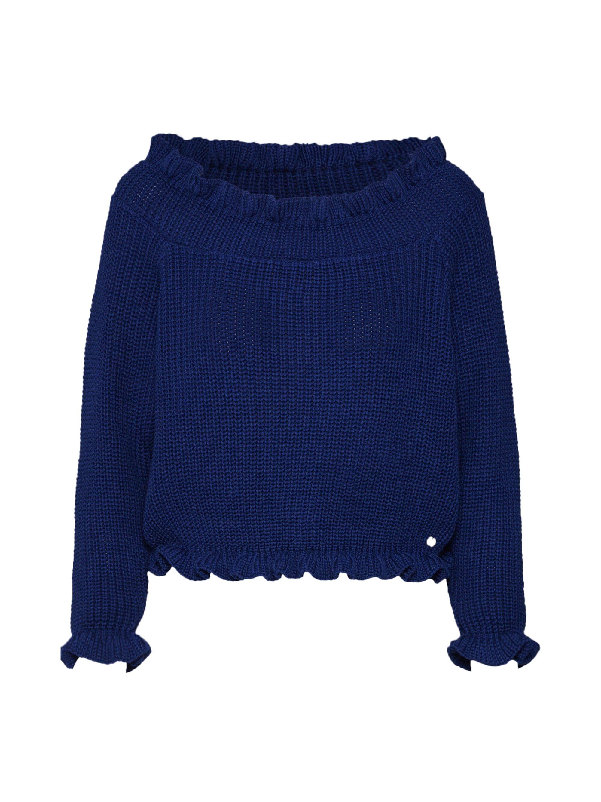 Image of Pullover ´Naomi´