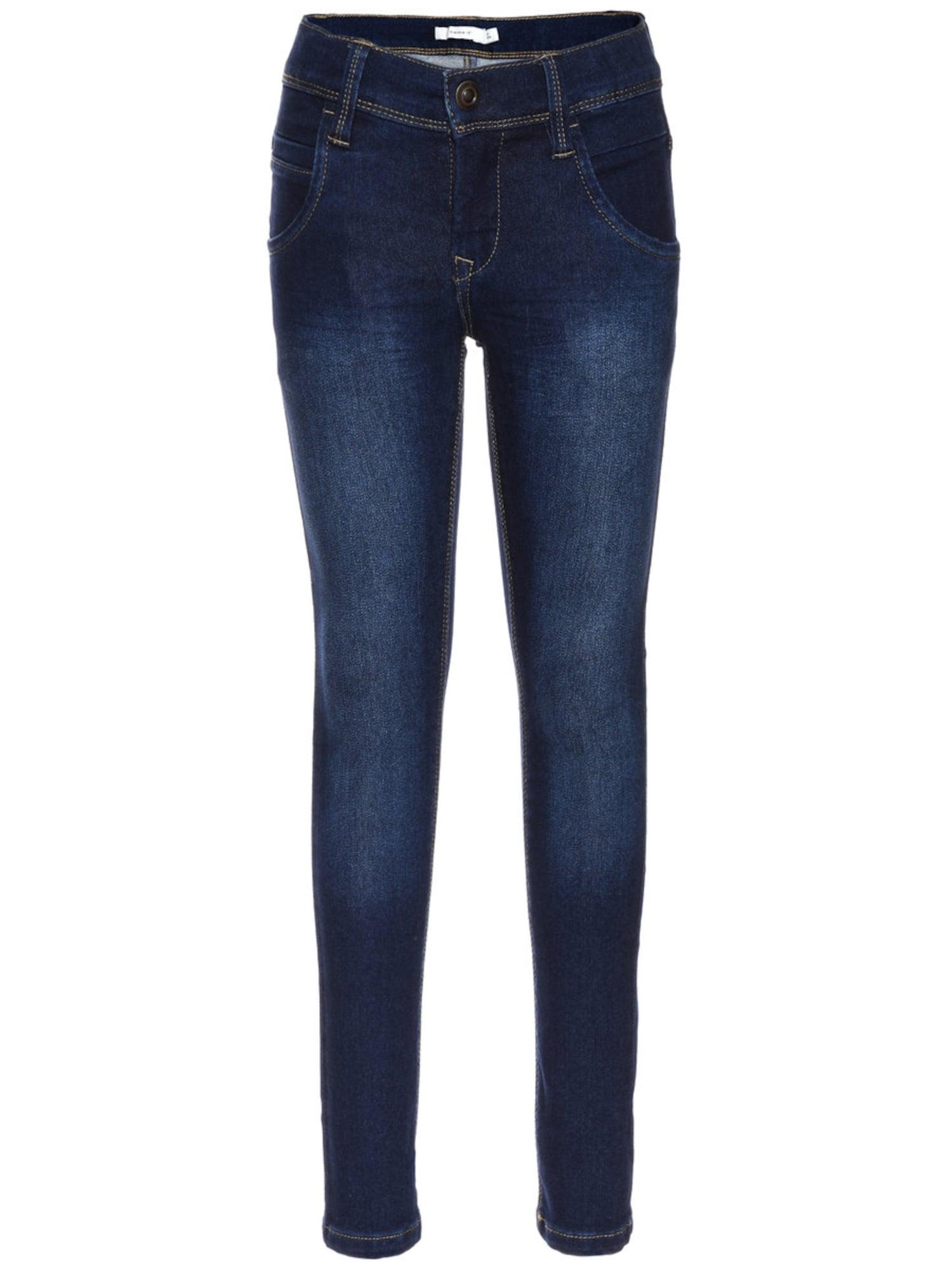 Jeans 'TAX'