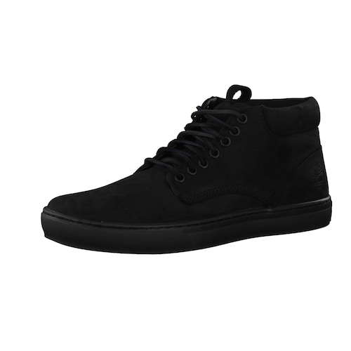 Sneaker Earthkeepers Cupsole Chukka Boot 5344R