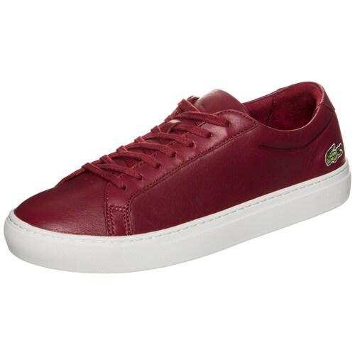 L.12.12 Sneaker Herren