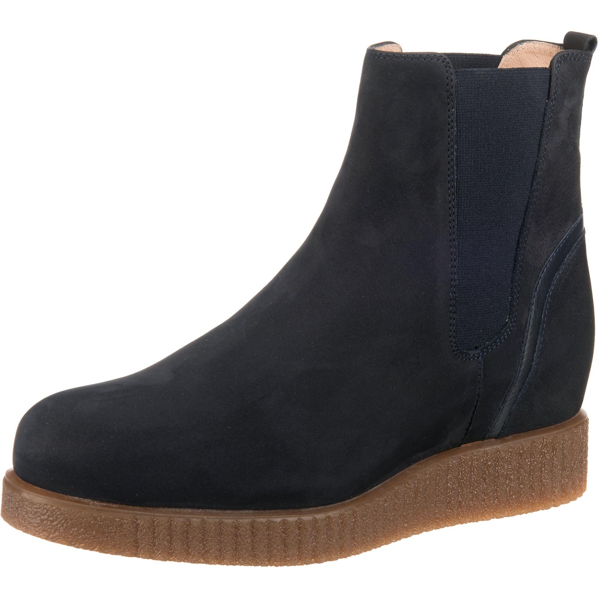 Boots | Schuhe > Boots > Sonstige Boots | Unisa