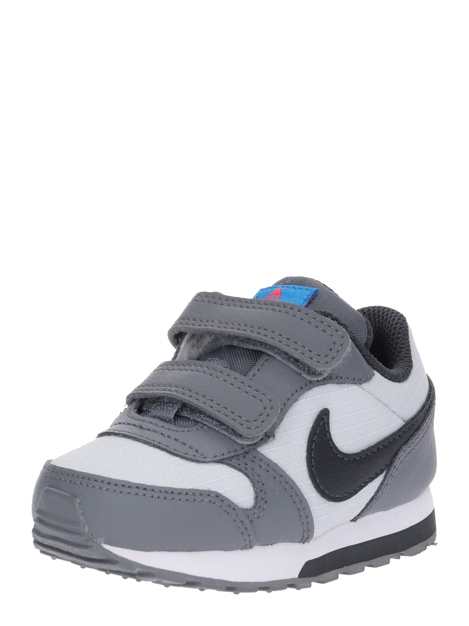 Sneaker 'MD Runner 2 (TD)'
