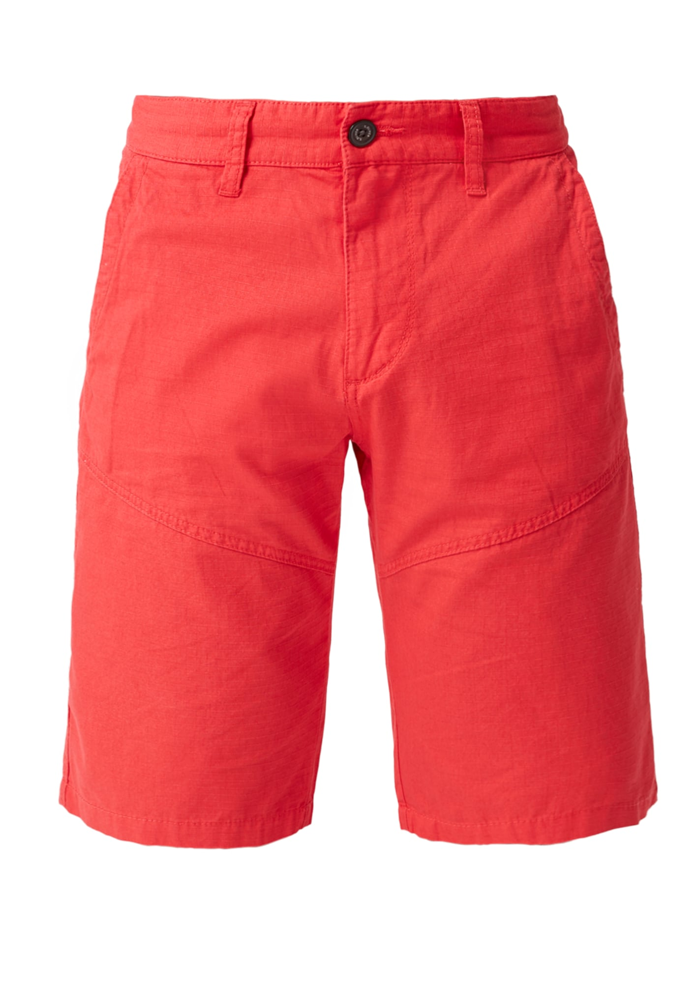 Bermuda | Bekleidung > Shorts & Bermudas > Bermudas | S.Oliver