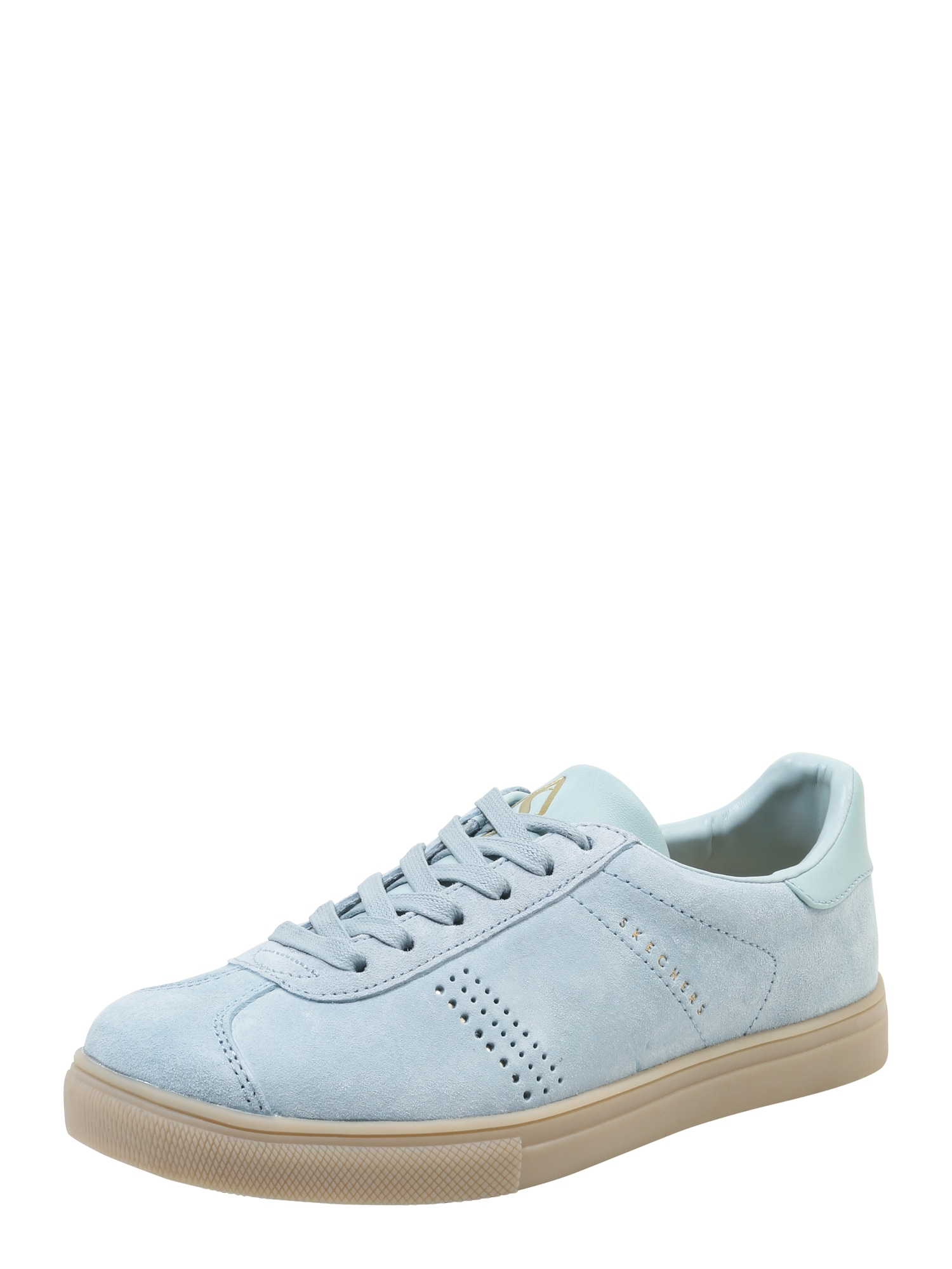 Sneaker ´MODA´
