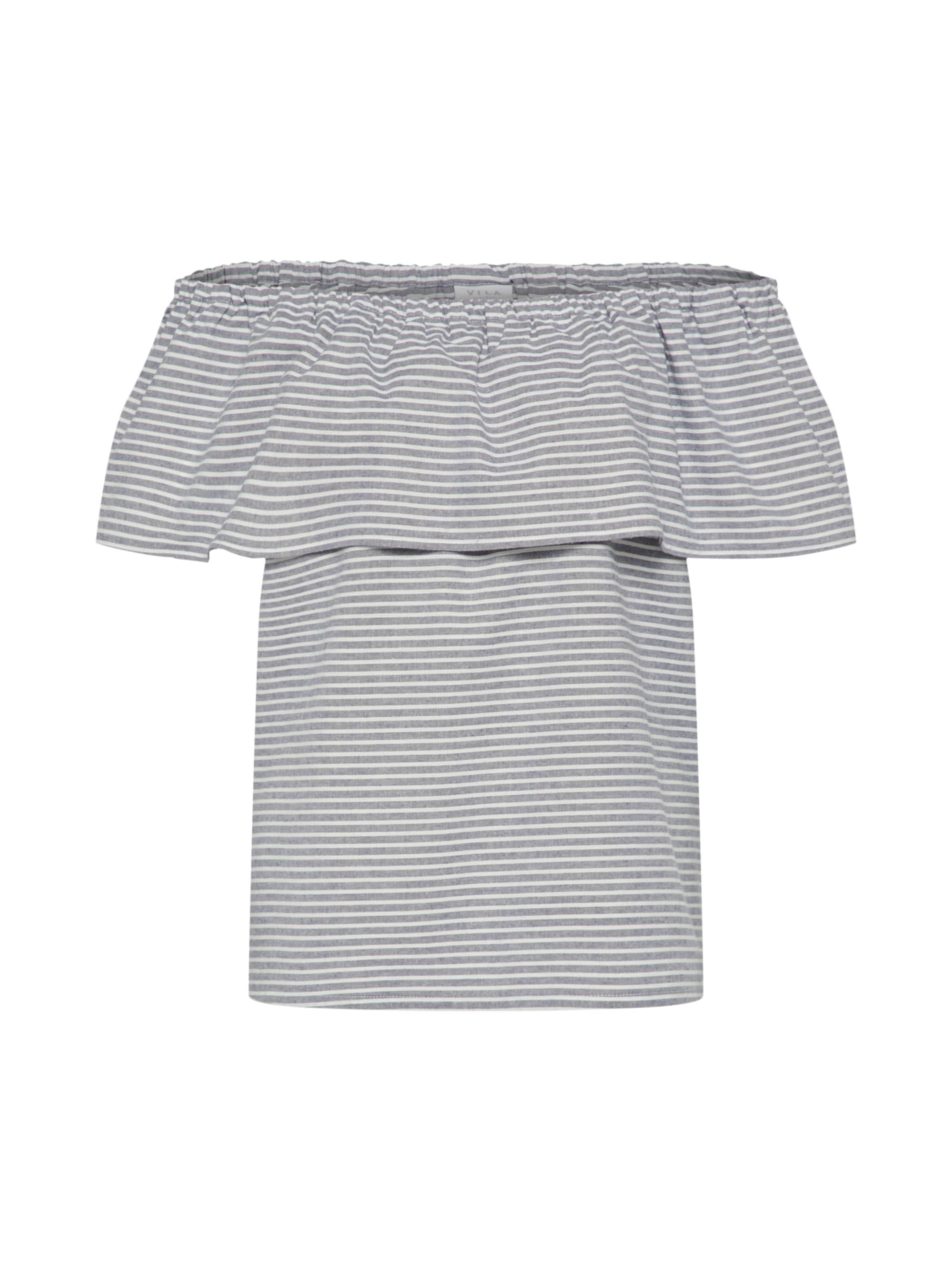 vila - Shirt ´VIDELINA´