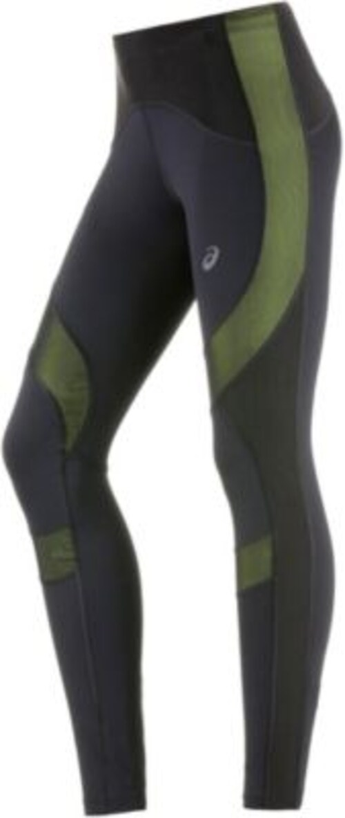 Lauftights ´Muscle Support´