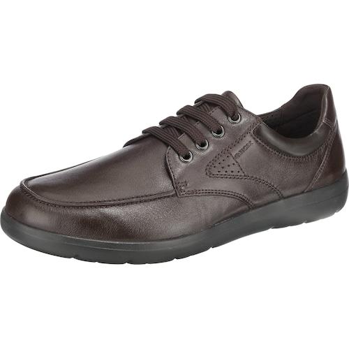 Leitan Freizeit Schuhe