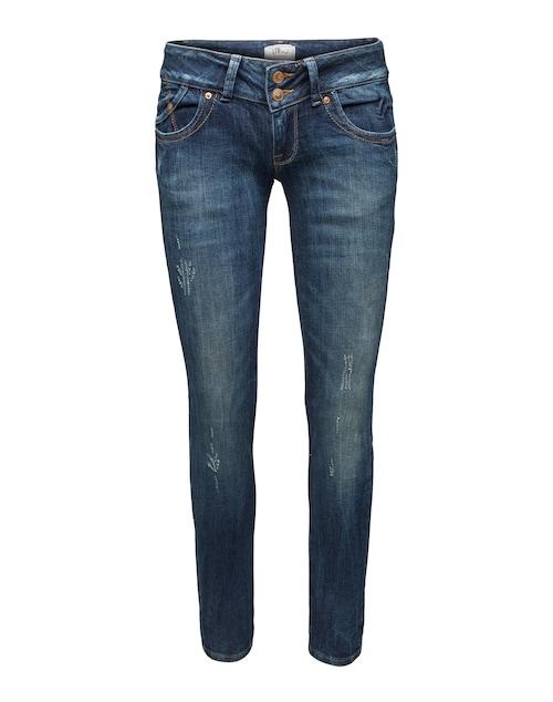 Stretchige Skinny Jeans...