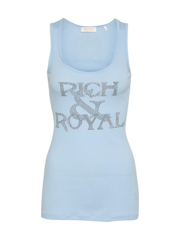 Rich & Royal Jerseytop jetztbilligerkaufen