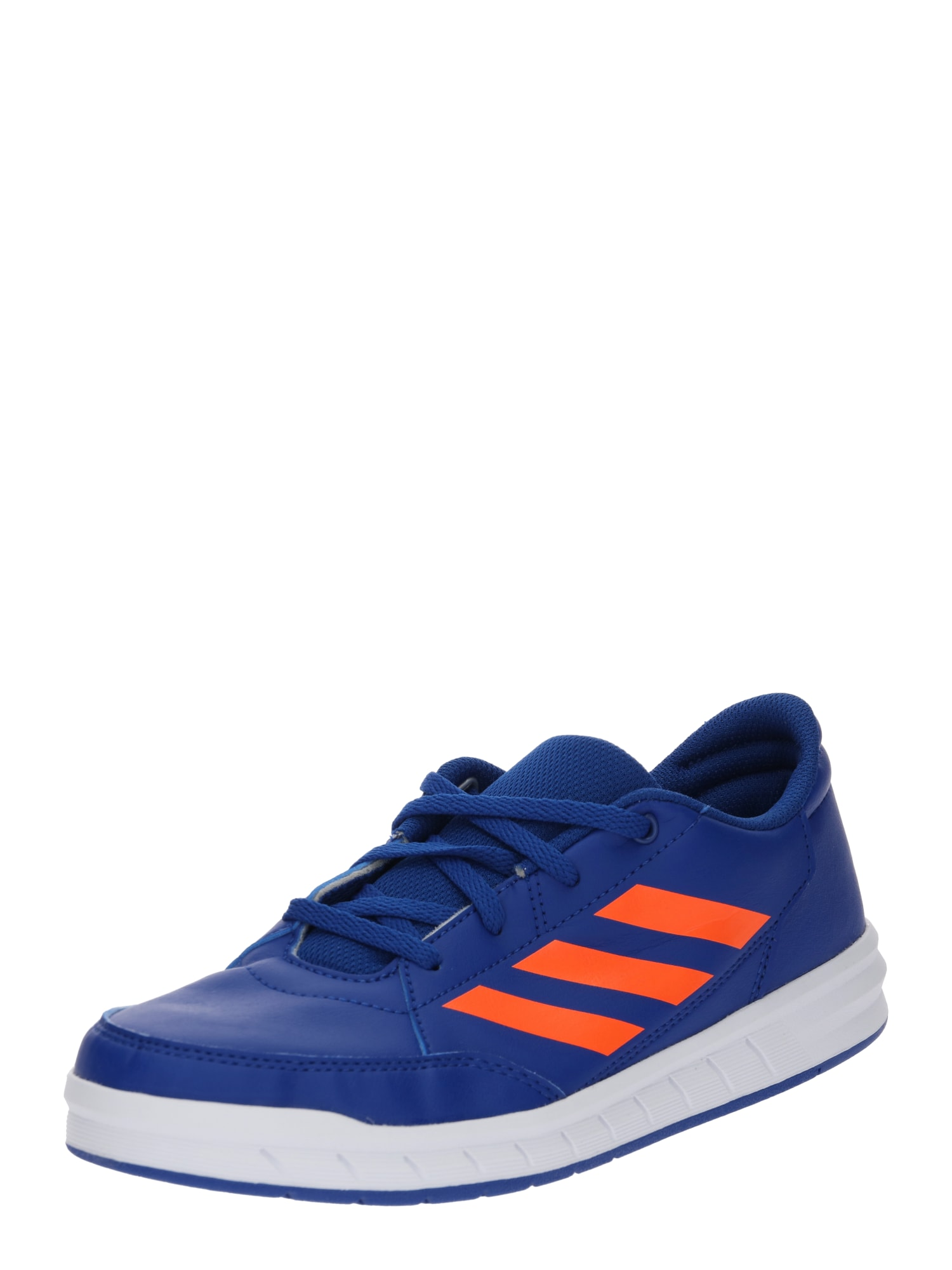 Sportovní boty AltaSport K modrá ADIDAS PERFORMANCE