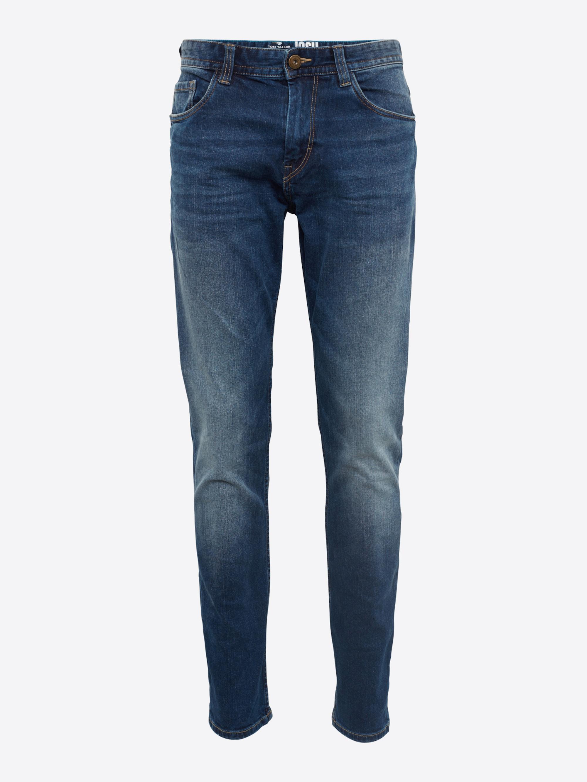 Jeans 'JOSH'