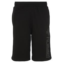 Classic Bee Sweat Shorts Sweatshorts