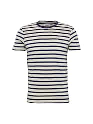 Shirt ´TJM REG STRIPE CN KNIT S/S 15´