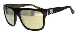 Sonnenbrille GU7411-01G