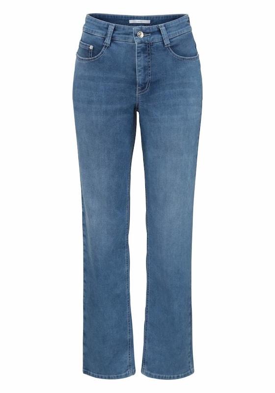 MAC Bequeme Jeans »Stella« jetztbilligerkaufen