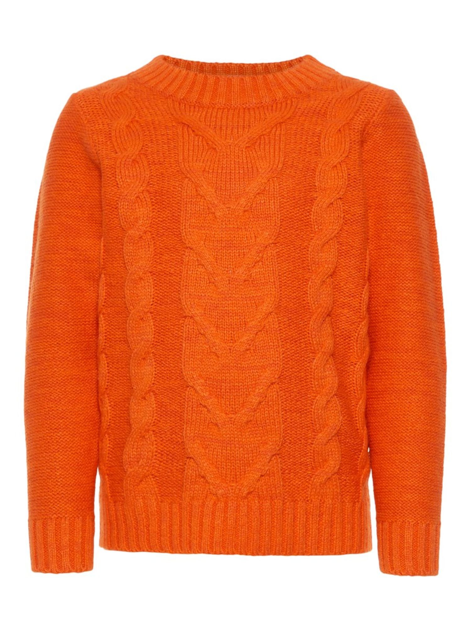 Miniboyoberteile - Pullover 'Nobert' - Onlineshop ABOUT YOU