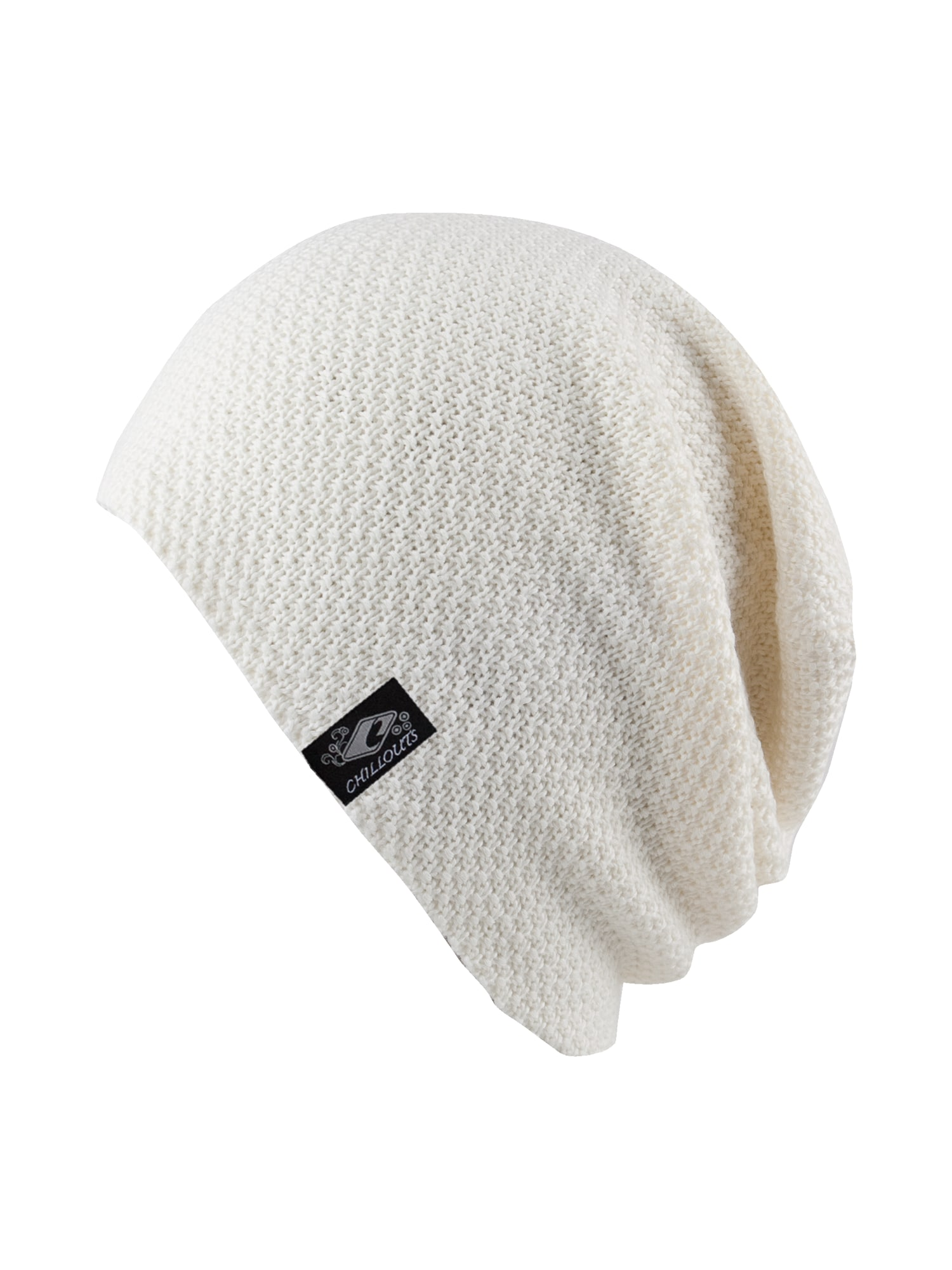 Čepice Osaka Hat bílá Chillouts