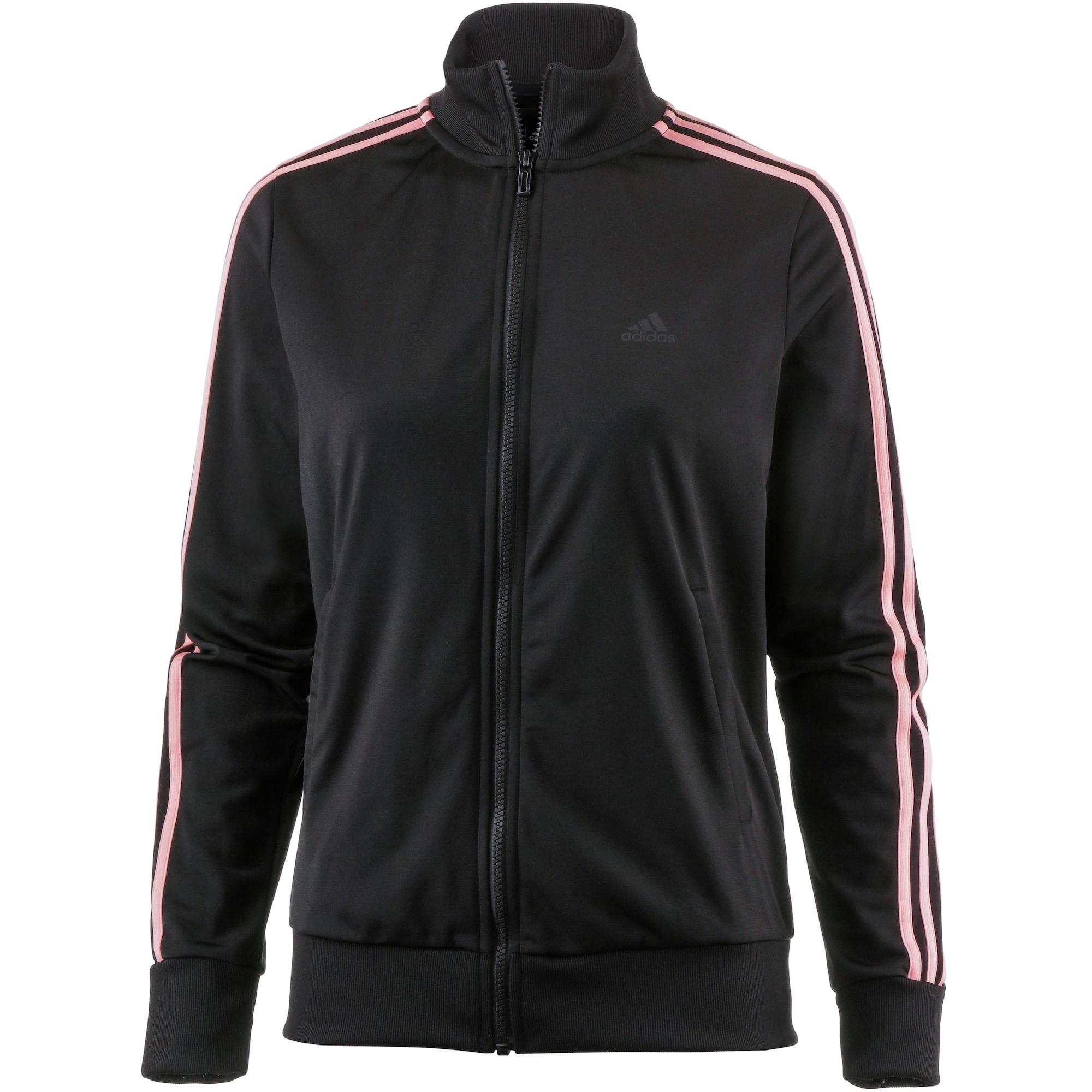 Trainingsjacke | Sportbekleidung > Sportjacken > Trainingsjacken | ADIDAS PERFORMANCE