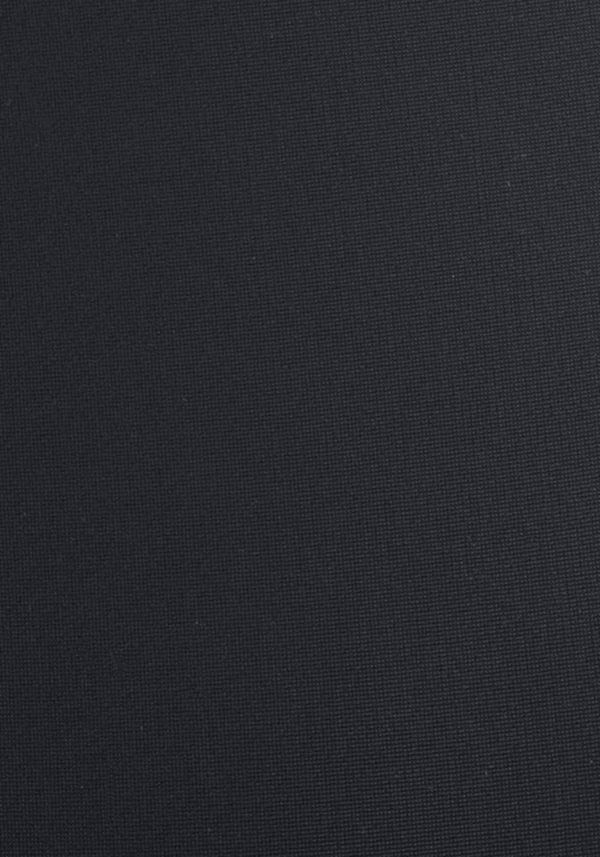 KangaROOS Strój kąpielowy  turkusowy / szary / czarny