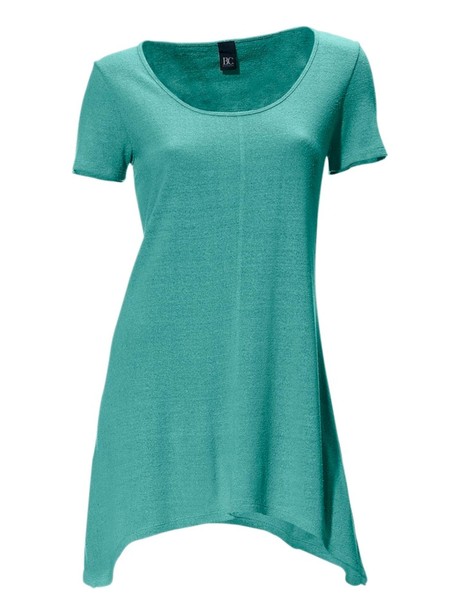 Longshirt | Bekleidung > Shirts > Longshirts | heine