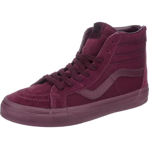 Material: Leder; Sneaker-Stil: Skate; Absatzart: Ohne Absatz; Schuhspitze: Runde Kappe; Plateau: Ohne Plateau; Farben pro Pack: Eine Farbe pro Pack; Absatzhöhe: Flacher Absatz (0-3 cm)