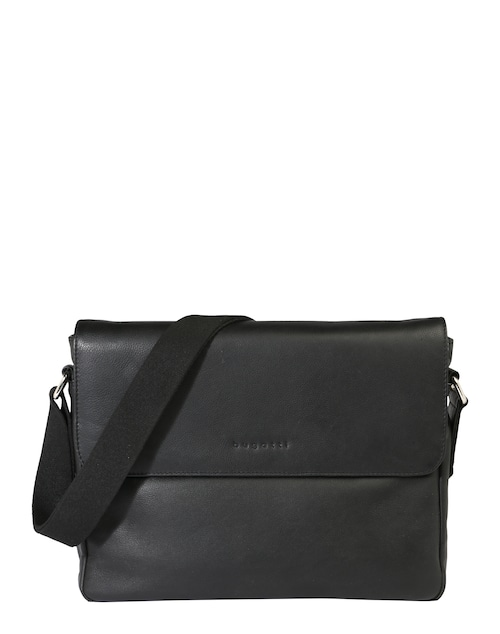 Messenger Bag ´Segno´