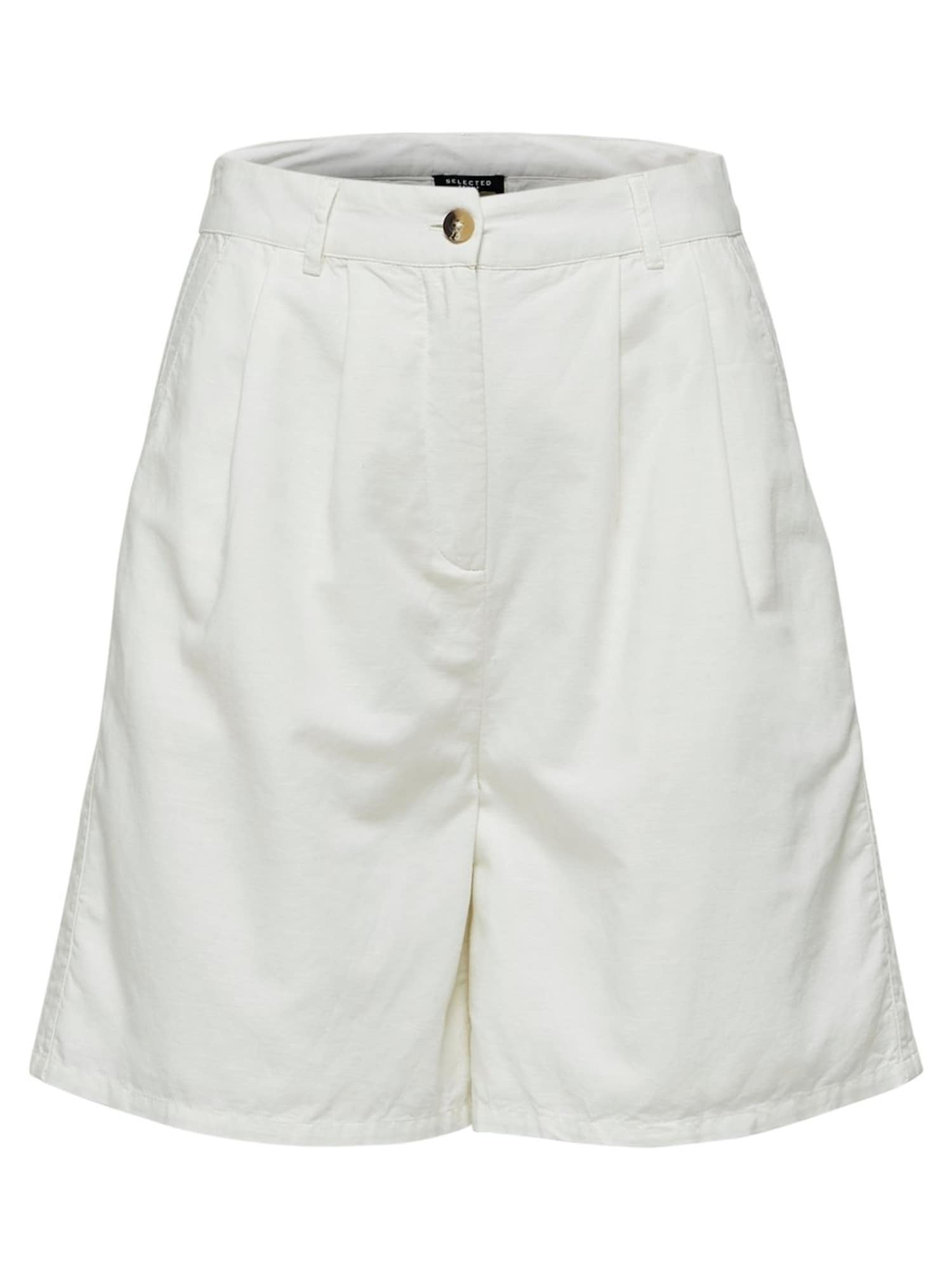 selected femme - Shorts