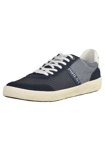 S.Oliver RED LABEL Sneaker Sale Angebote