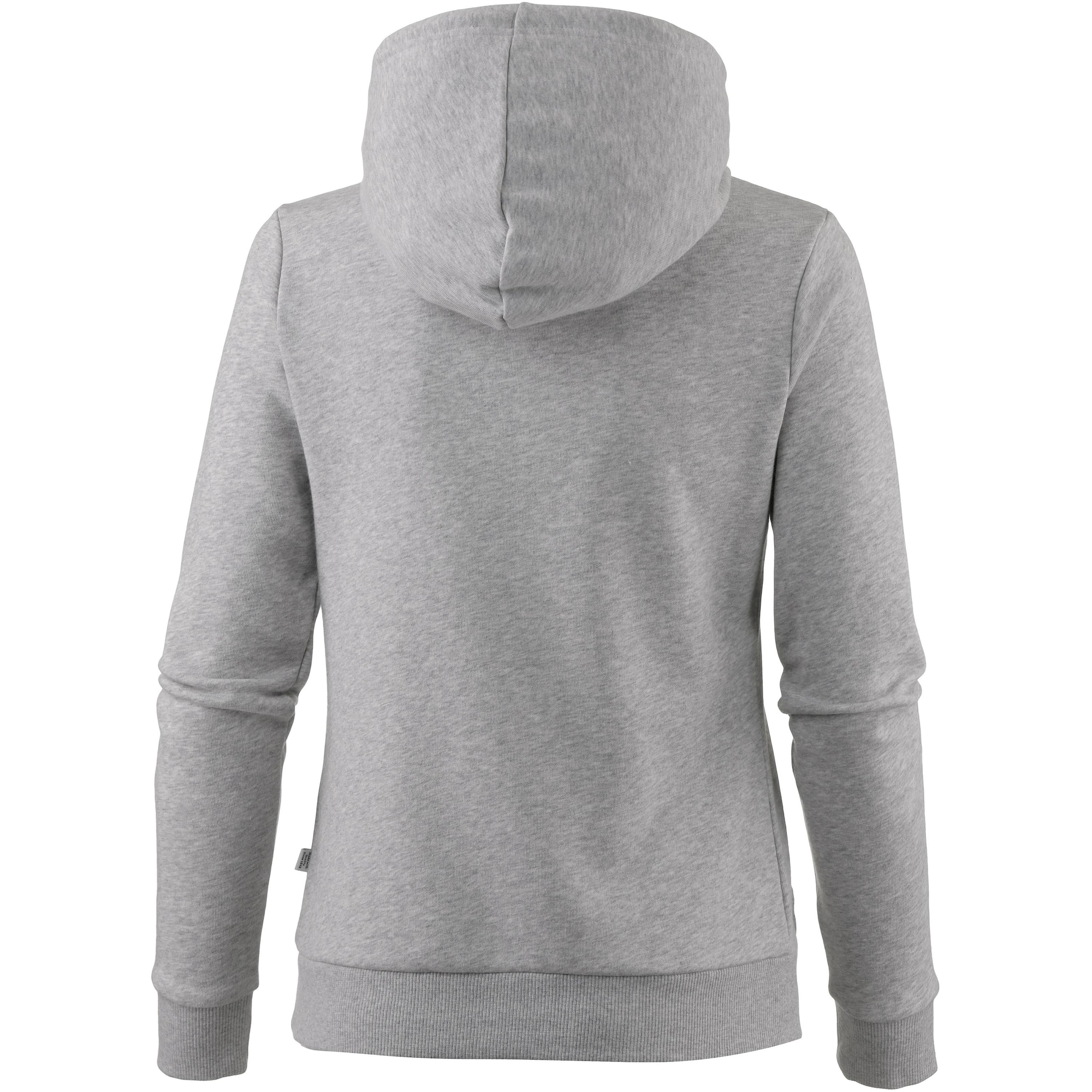 Sportief sweatshirt 'Essential Logo'