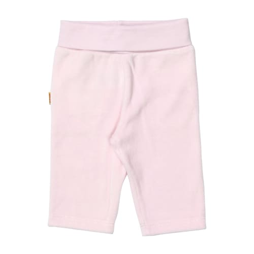 Jogginghose Jungen / Mädchen Baby