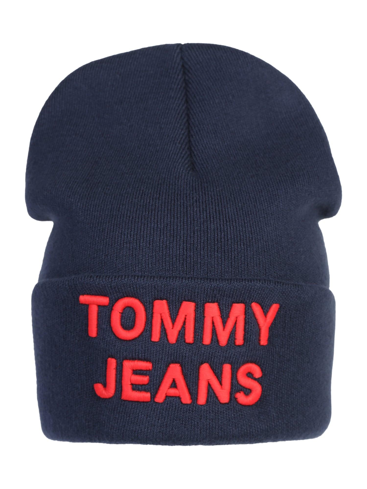 Mütze | Accessoires > Mützen | Tommy Jeans