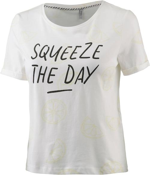 ´Benita´ T-Shirt Damen