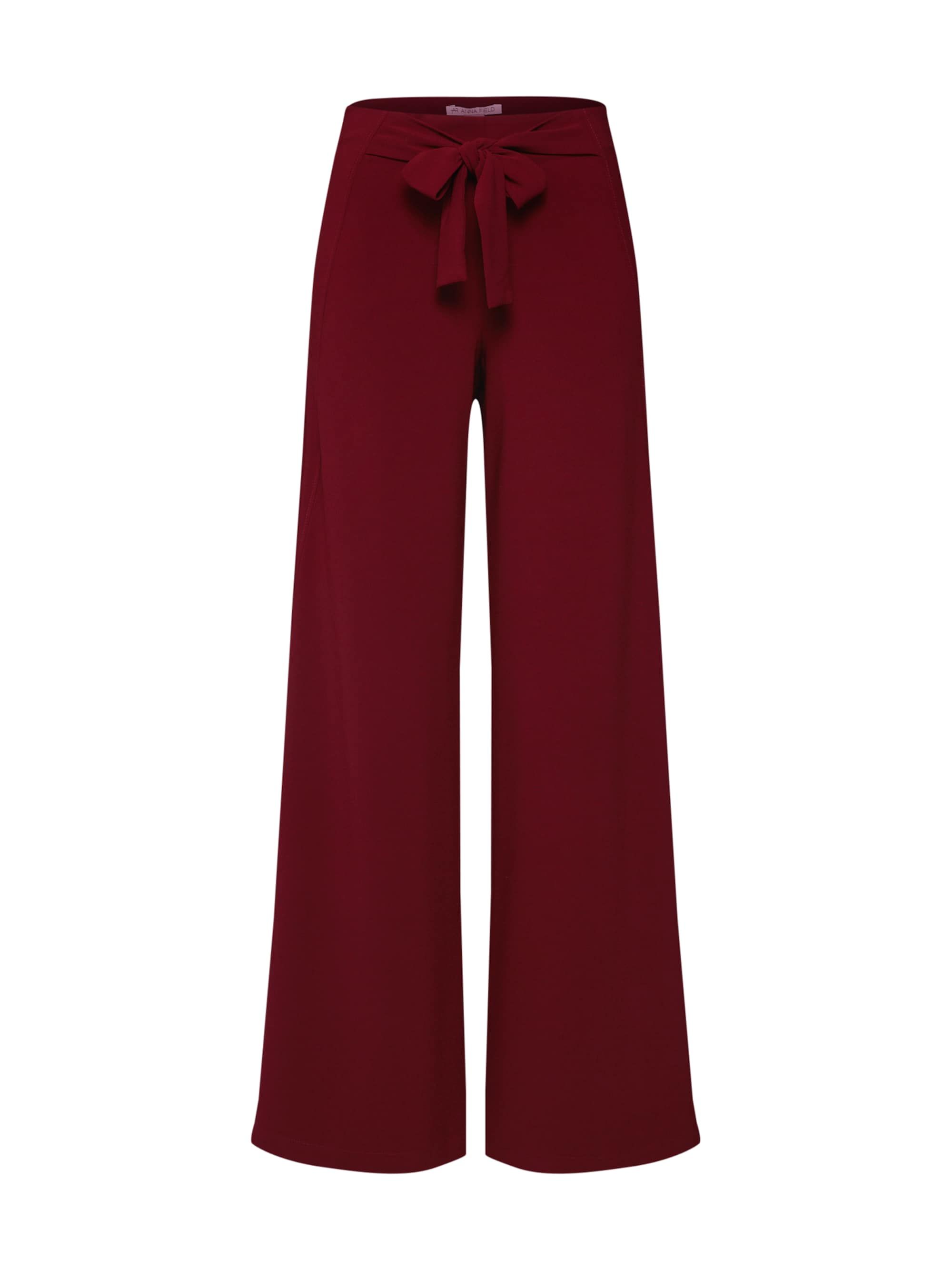 Image of Hose ´palazzo trousers´