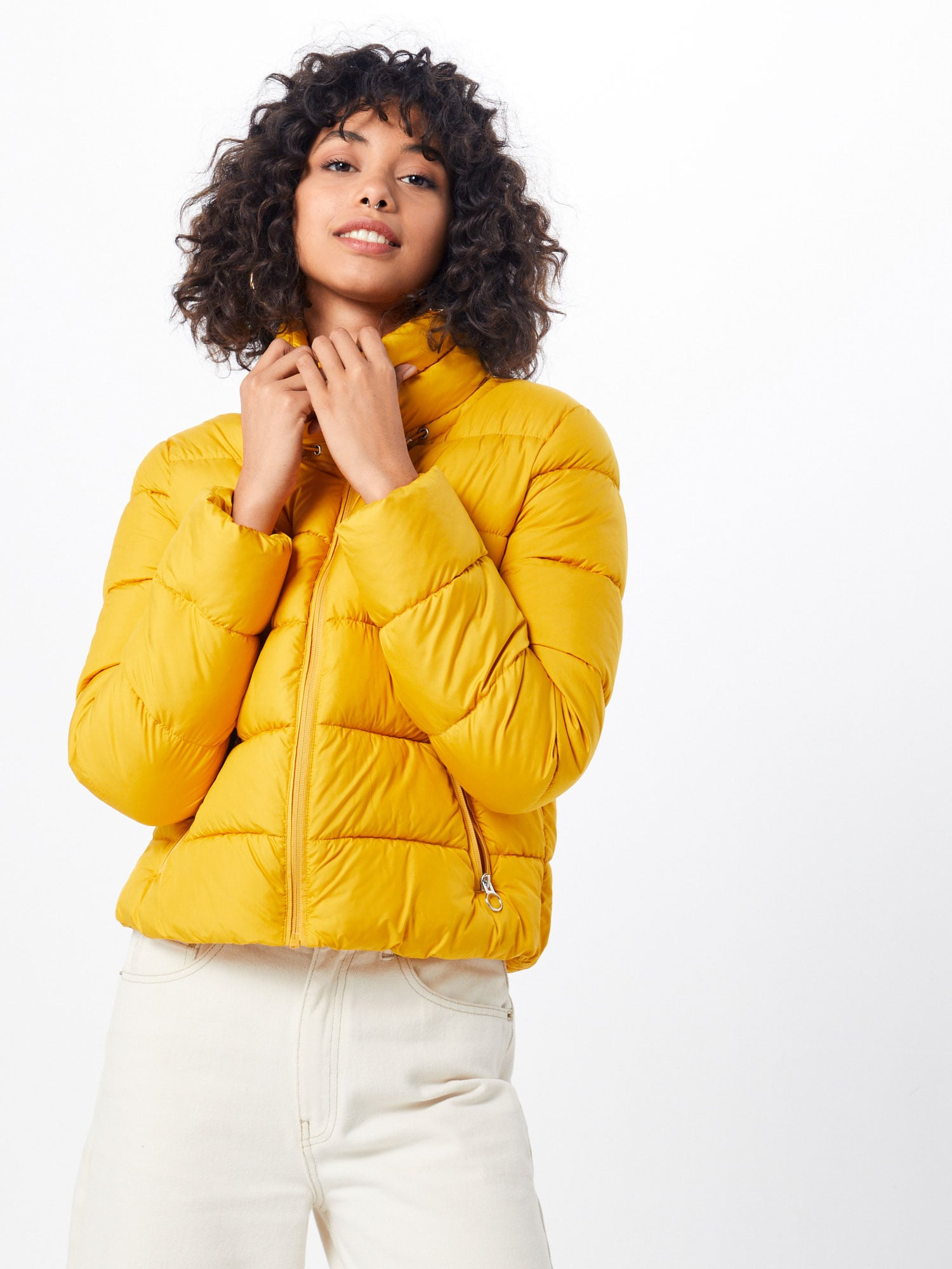 only - Jacke 'CAMMIE'