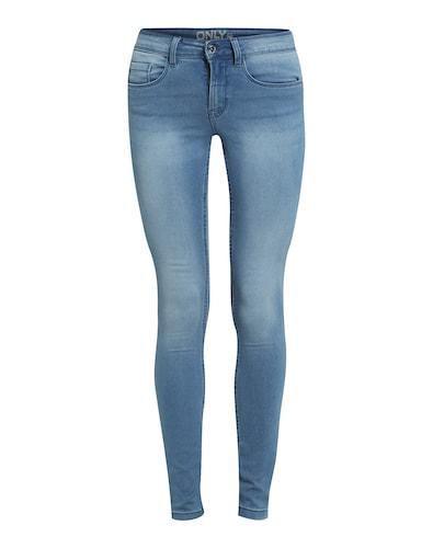 Skinny Jeans 'ONLUltimate'