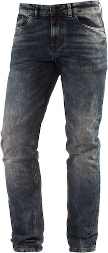 Marcel Slim Fit Jeans