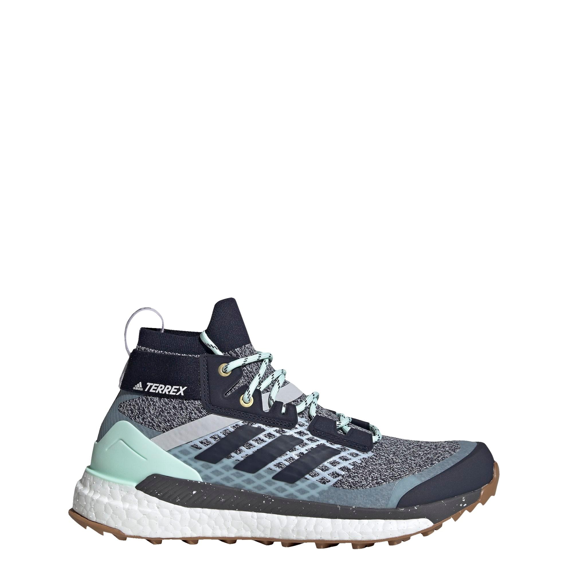 adidas performance - Wanderschuh 'Terrex Free Hiker'