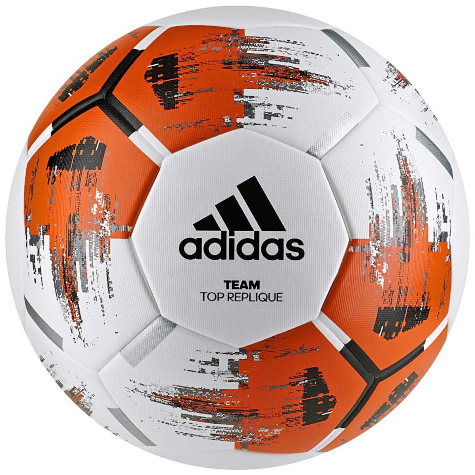 Fußball ´Team Top Replique´