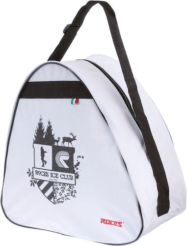 Ice Club Bag Schuhtasche