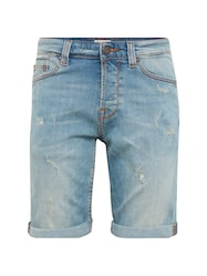 Jeans Shorts ´PLY BLUE CR 8601 NOOS´