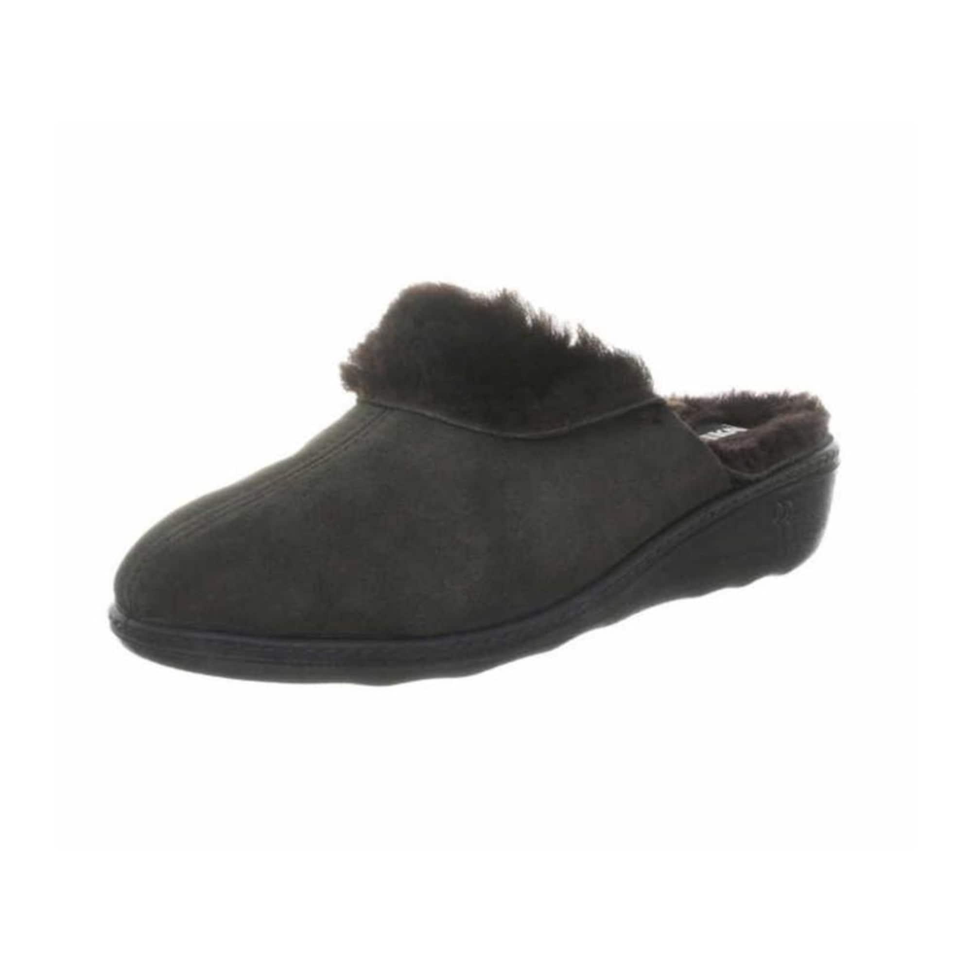 Hausschuhe   Schuhe > Hausschuhe   ROMIKA