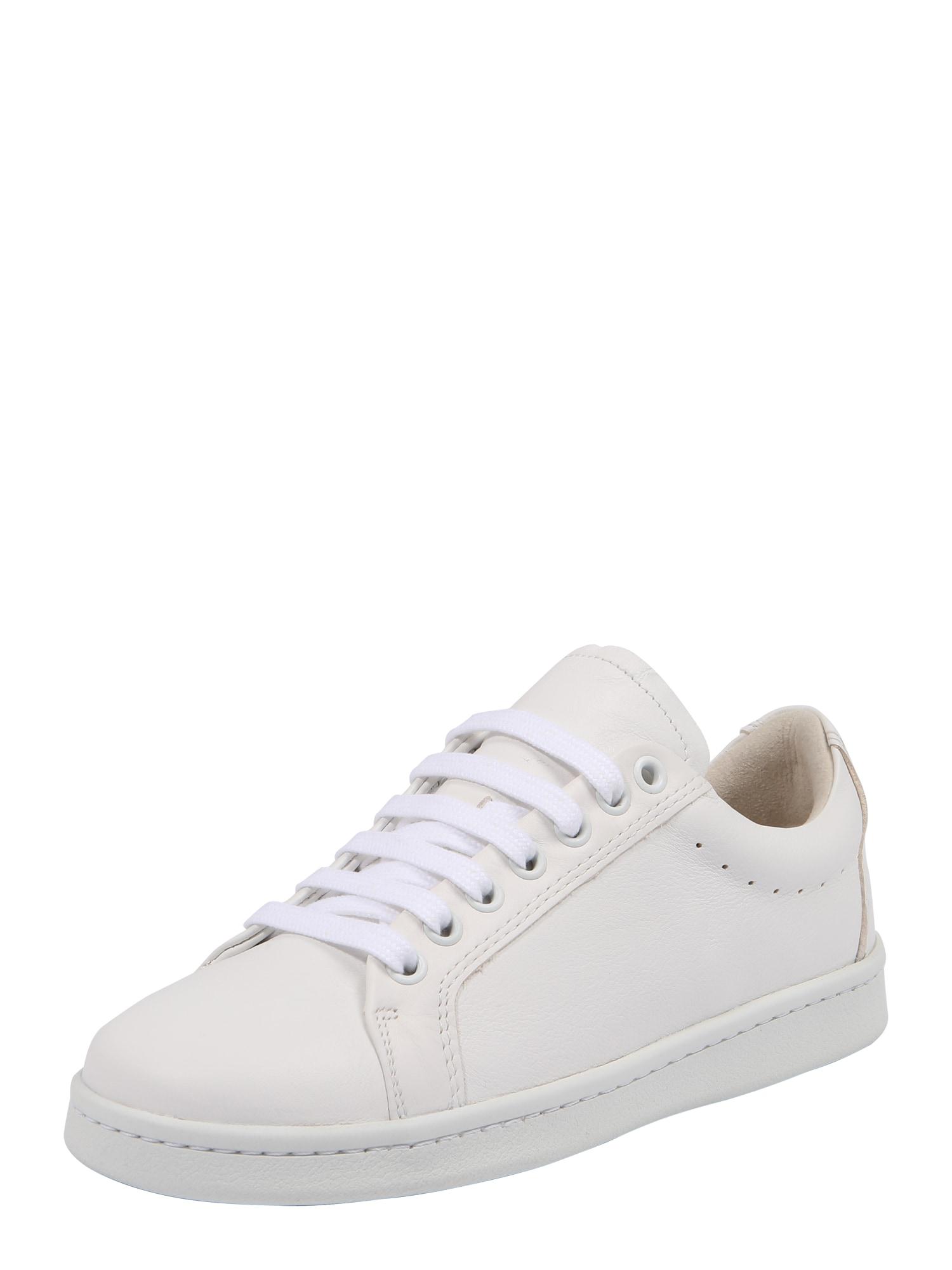 Tenisky Alice Sneaker bílá Filippa K