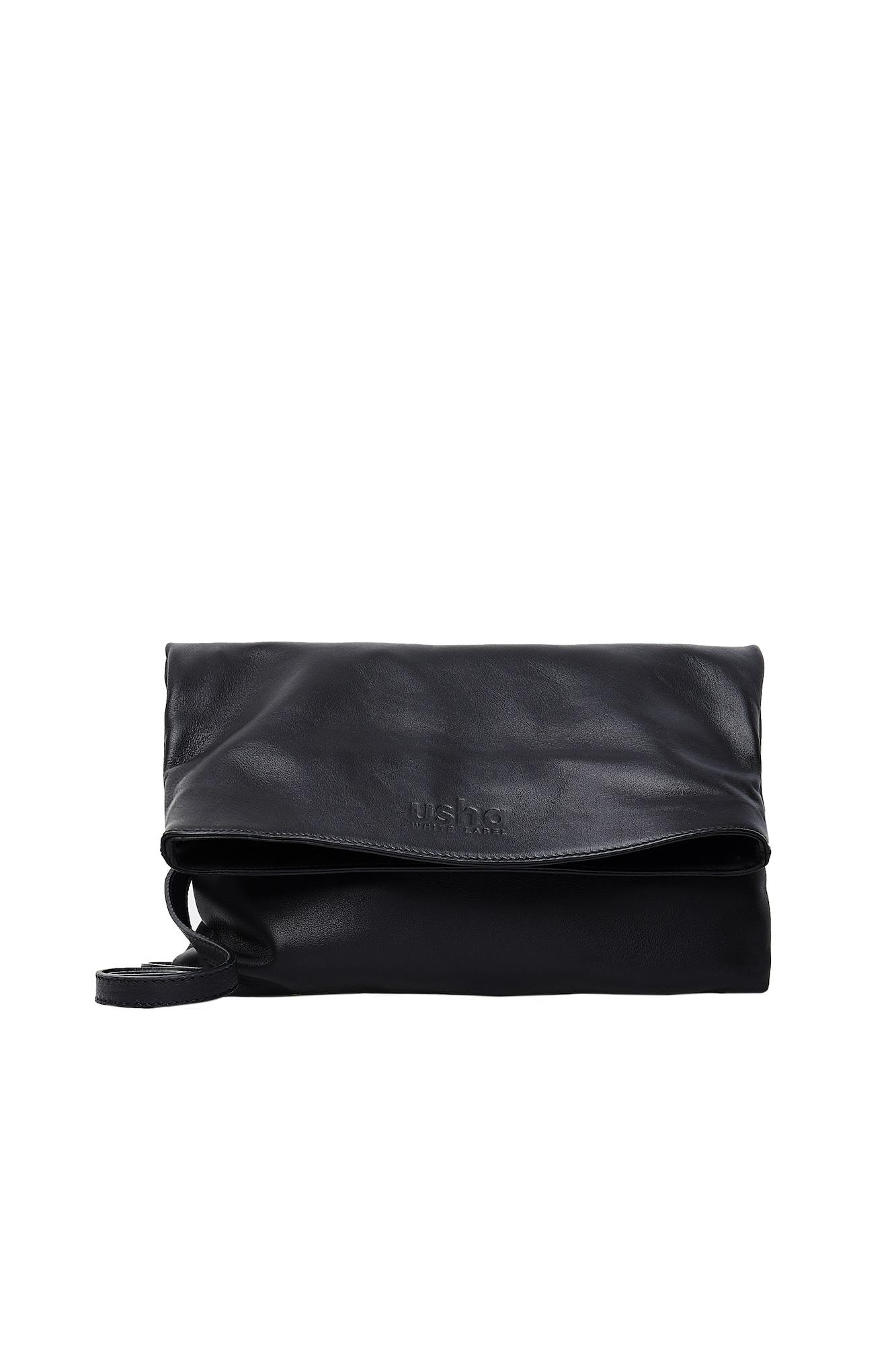 Clutch | Taschen > Handtaschen > Clutches | Usha