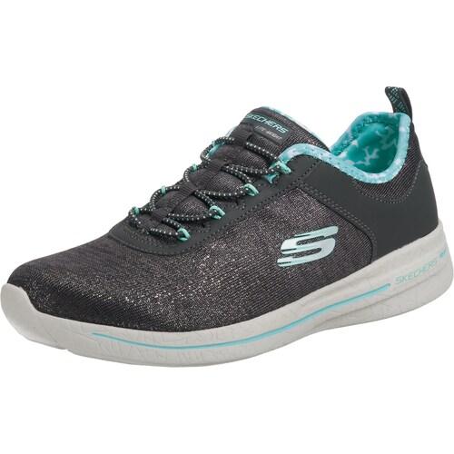Sneakers ´Burst 2.0 Sunny Side´