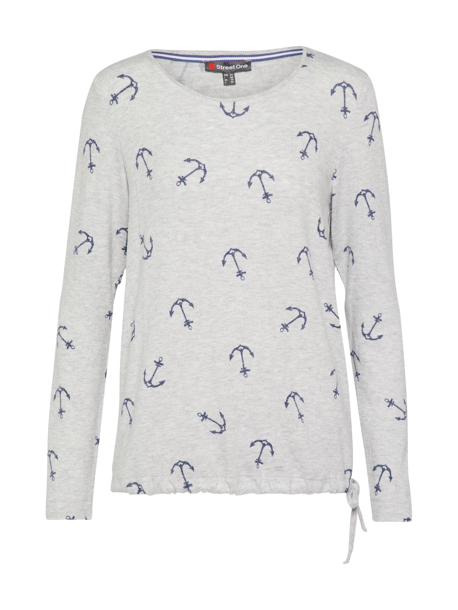 Pullover ´Elina´