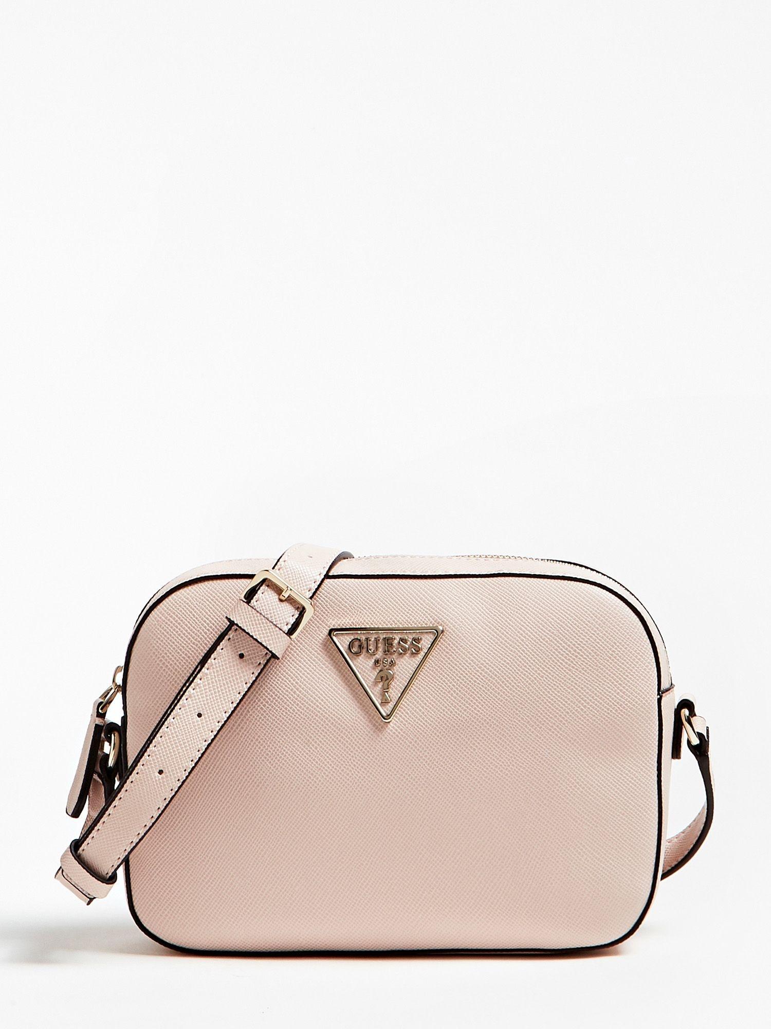 Umhängetasche 'Carys' | Taschen > Handtaschen > Umhängetaschen | Guess