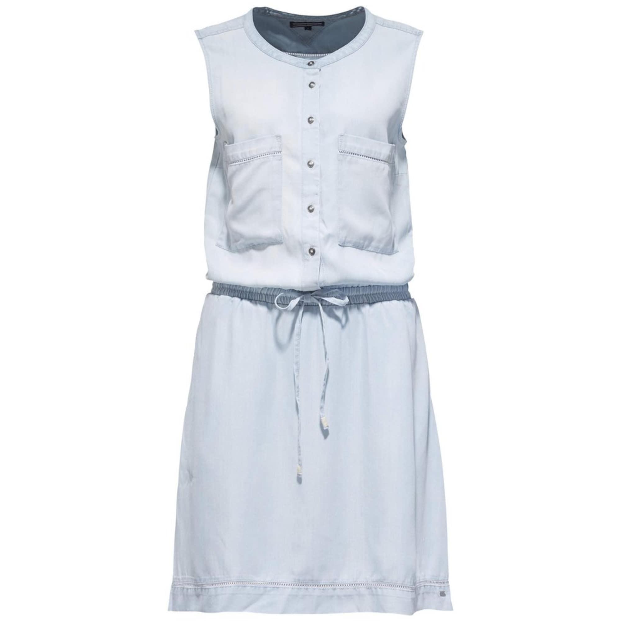 Kleider ´DRESS CASEY´
