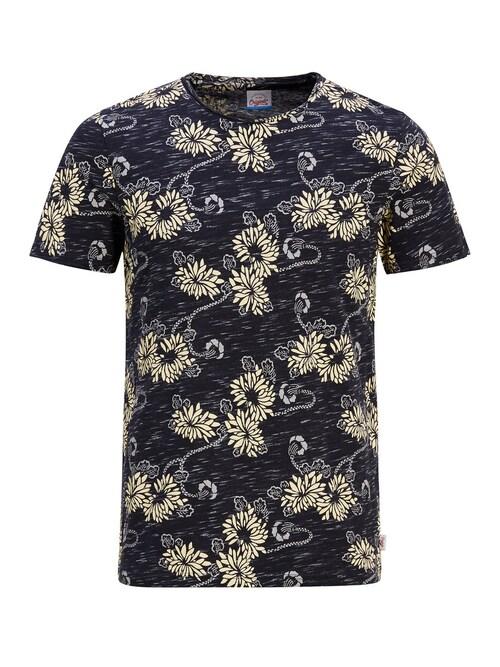 T-Shirt Bedrucktes